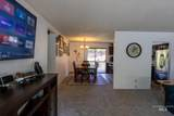 1820 Nw Hall Drive - Photo 34