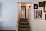 1820 Nw Hall Drive - Photo 35