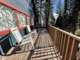 1523 Bear Rock Trail - Photo 14