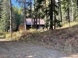 1523 Bear Rock Trail - Photo 15