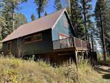 1523 Bear Rock Trail - Photo 16