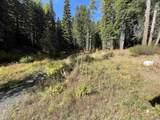 1523 Bear Rock Trail - Photo 18
