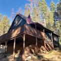 1523 Bear Rock Trail - Photo 2