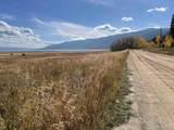 1523 Bear Rock Trail - Photo 20