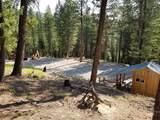 TBD Bear Gultch - Photo 2