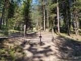 TBD Bear Gultch - Photo 5