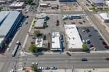 1015 2nd Street South - Photo 45