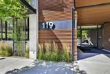 119 10th Street - Photo 19