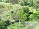 5 Parcels Rio Vista Drive - Photo 2