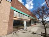 861 Main Street - Photo 1
