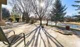 703 W. Bogus View Dr. - Photo 4