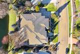 703 W. Bogus View Dr. - Photo 6