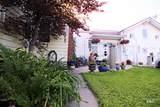 702 Hwy 30 East - Photo 21