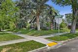 1800 Harrison Boulevard - Photo 4