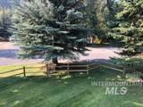 318 Bald Mountain Road - Photo 11