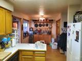 3634 Can Ada Rd - Photo 16