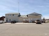 215 & 217 Idaho Street - Photo 2