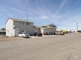 215 & 217 Idaho Street - Photo 3