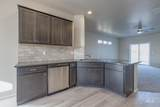 4364 Sunny Cove St - Photo 3