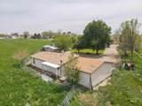 1280 E 2400 S - Photo 18