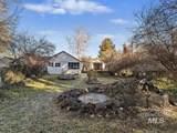 3121 W Crescent Rim Drive - Photo 35