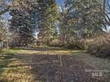 3121 W Crescent Rim Drive - Photo 37
