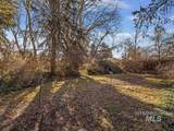 3121 W Crescent Rim Drive - Photo 39