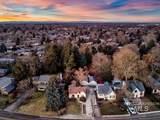 3121 W Crescent Rim Drive - Photo 44