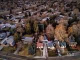 3121 W Crescent Rim Drive - Photo 45