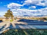 3121 W Crescent Rim Drive - Photo 47
