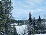 Lot 42 Blackhawk Lake Drive - Photo 3