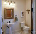 3306 Michael Dr - Photo 16