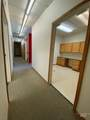 1008 4th Ave - Photo 10