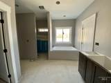 20535 Blue Mountain Dr - Photo 10