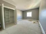 20535 Blue Mountain Dr - Photo 16