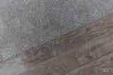 2663 Balboa Dr - Photo 12