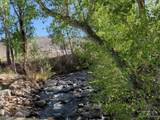 1184 Garden Creek Road - Photo 35