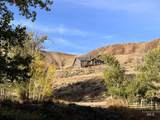 1184 Garden Creek Road - Photo 36