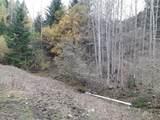 TBD S Mountain Road - Photo 9