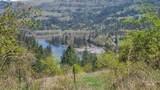 TBD Riverview Ln. - Photo 1