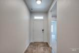 5604 Willowside Ave - Photo 3