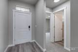 5577 Willowside Ave - Photo 4
