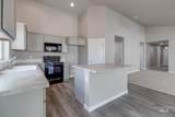 5577 Willowside Ave - Photo 8