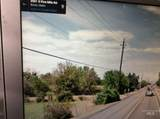 3585-3551 Five Mile Road - Photo 1