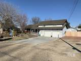 2615 Meadow - Photo 1