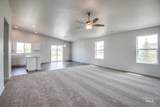 5568 Willowside Ave - Photo 8