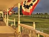 18714 Fargo Rd - Photo 30