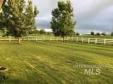 18714 Fargo Rd - Photo 32