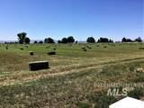 18714 Fargo Rd - Photo 35