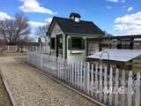 18714 Fargo Rd - Photo 48